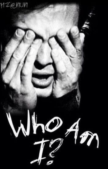 Who Am I? - Criminal Minds