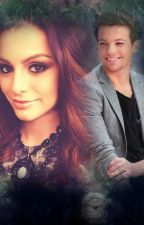 Never lose hope (Louis Tomlinson fanfiction, PL) by nutellaenutella