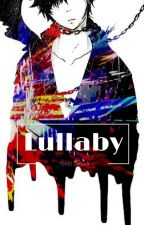 Lullaby ||Tokyo Ghoul|| by luxsit