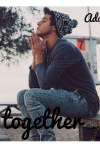 Together (Cameron Dallas) by Ados16