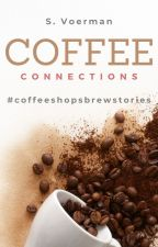 Coffee Connections by UnderMySkin