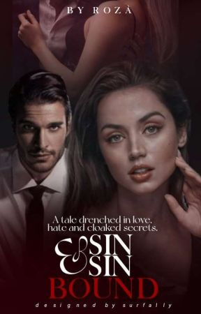 The Chained President. by Alpha_Me8
