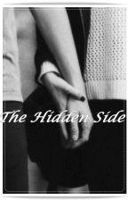 The Hidden side  (L.H) by Rebucado
