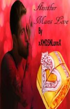 Another Mans Love (Sequel To Footballers Wife/ Sergio Ramos & Cristiano Ronaldo Fanfic) by xXMDSNLuvxX