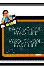 Hard Life - Chapter 1 by IHeartLiamPayne