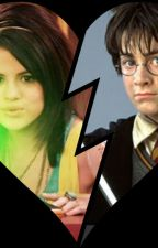 The Fight Of Our Lives (Harry Potter Love Story) by XxAbigail101xX