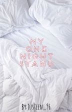 My One Night Stand// l.h by LuvsBigTimeRush24