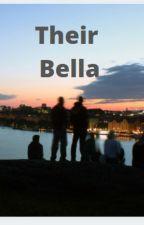 Their Bella by Hannabanana1779