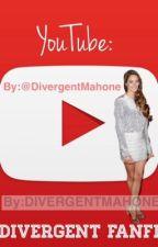 Divergent High: YouTube by greymeraki
