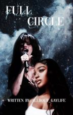 Full Circle (Normila/Laurinah)  by allabout_gaylife