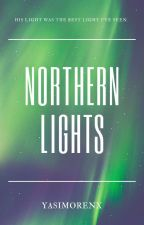 Northern Lights by yasimorenx