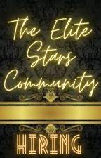 The Elite Stars Community  by theelitestarscomm