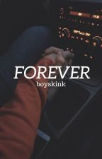 forever / muke by boyskink