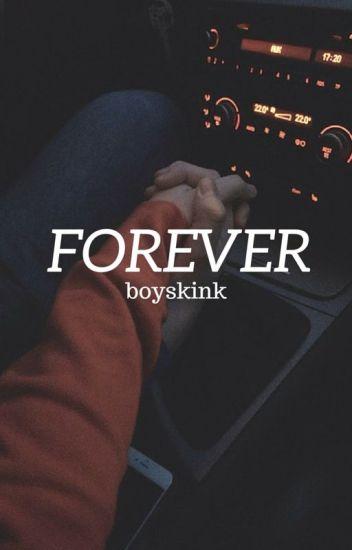 forever / muke