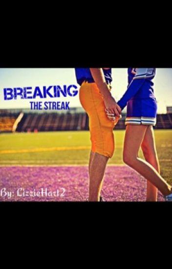 Breaking The Streak