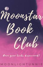 Moonstar Book Club by moonlightunnie