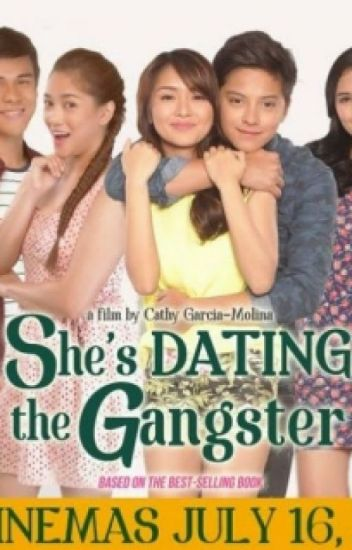 Athena abigail tizon shes dating the gangster pdf