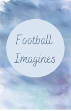 football imagines by seashellsnsunshine
