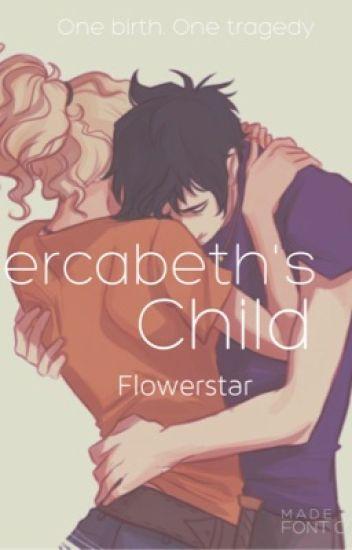 Percabeth's Child