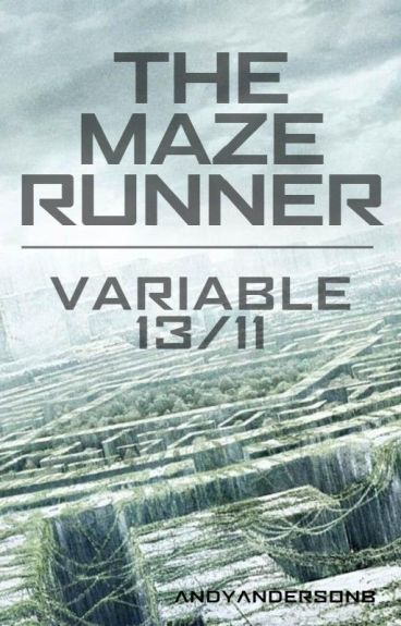 The Maze Runner: La brújula