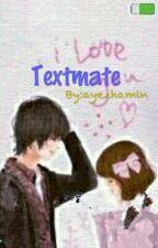 txtmate( complete) by ayezhamin