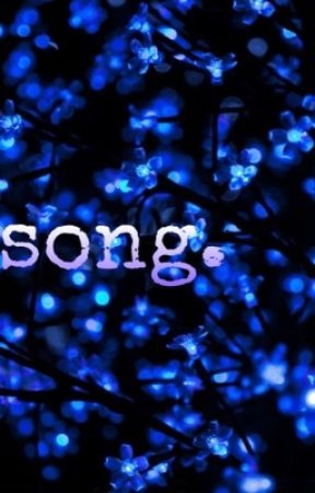 song || experimental au by twiceismyreligiontm