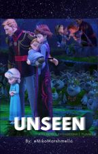 Unseen by Mikomarshmello