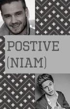 Positive (Niam) by Oreoyumyum304