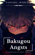 Bakugou Angsts by fangirl_world12