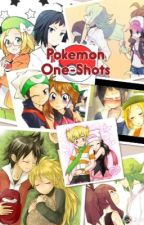 Pokemon One-Shots by MayDreamer1