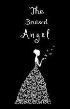 The Bruised Angel by hayat_writes
