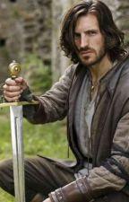 Merwaine oneshots  by King_George_III14