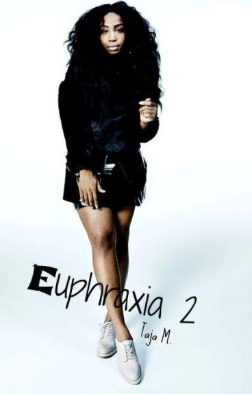 Euphraxia 2 ☿