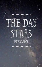 The Day Stars by RebeccaLucy
