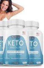 Keto 360 Slim en Peru Precio, Farmacia, Funciona & Opiniones by keto360slimen1