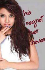 his regret,her revenge by punkprincessXP