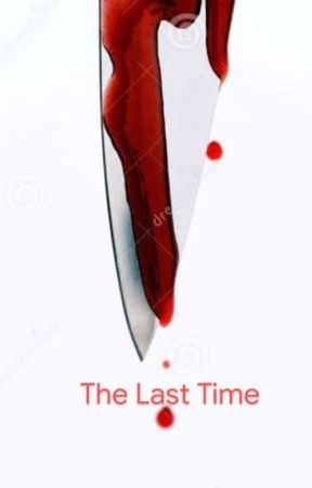 The Last Time [COMPLETED] by taekook48