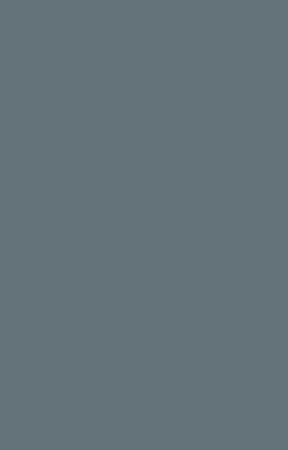 𝐢𝐧𝐬𝐭𝐢𝐧𝐜𝐭𝐬 | legoshi x reader; book three by pemishh