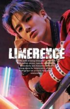 LIMERENCE  by sikildee