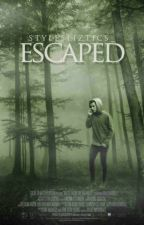 Escaped by stylesliztics_