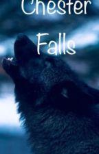 Chester Falls by SkyBlueRose14