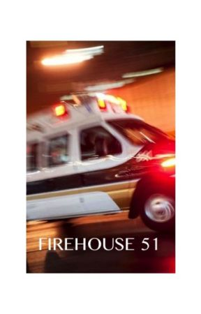 Firehouse 51 by thekid05