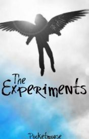 The Experiments by Pocketmouse