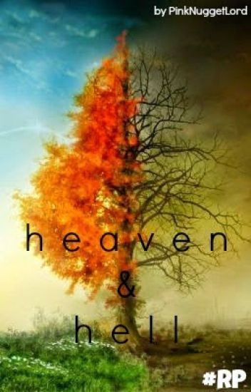 Heaven and Hell RP