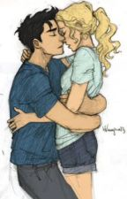 Percabeth Stables Smut by FireToTheRain1205