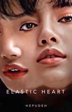Elastic Heart (JenLisa) by hepudeh
