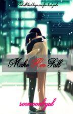 Make Her Fall by soomoonbyul