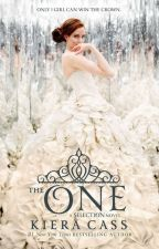 The One (Alternative Ending) by extremelymuke