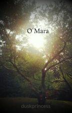 O'Mara by sm1701