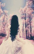 Runaway Princess by mikaylamae